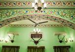 Location vacances Jaipur - Haveli Kalwara-1
