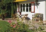 Location vacances Sankt Johann im Pongau - Ferienhaus / Chalet Lerch-3