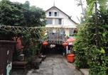 Location vacances Sihanoukville - Dazhonghua Guest House-3
