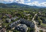 Location vacances Zakopane - Lux apartamenty Stara Polana-1