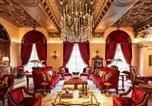 Hôtel Washington - The St. Regis Washington, D.C.-2