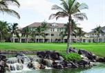 Hôtel Honolulu - Waikoloa Fairway Villas by South Kohala Management-1