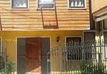 Location vacances Valdivia - Cabañas Don Luis-2