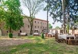 Hôtel Ville métropolitaine de Venise - Hotel Casa A Colori-3