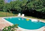 Location vacances Nouans-les-Fontaines - Holiday home Loches 3-1