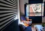 Location vacances Cudillero - Apartamentos Entrecalles-4