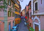 Location vacances  Italie - Casa San Giuseppe-2
