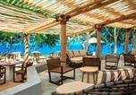Hôtel Nouvelle-Calédonie - Sheraton New Caledonia Deva Spa & Golf Resort-1