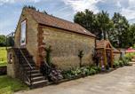 Location vacances Hilmarton - Woodmans Cottage, Chippenham-2