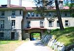 Location vacances New Windsor - Arrow Park Mansion-1