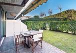 Location vacances Padenghe sul Garda - Residence Villa Giulia-3