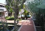 Location vacances Toscolano-Maderno - Villa and Apartments Toscolano M./Gardasee 22232-4