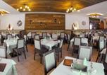 Hôtel Molveno - Hotel Piancastello-4