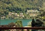Location vacances Lombardie - Apartment Via Panoramica-2