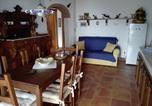 Location vacances Ischia - Il Vigneto-1