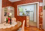 Location vacances Trilj - Nice home in Grab w/ Outdoor swimming pool, Outdoor swimming pool and 2 Bedrooms-4