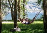 Hôtel Ascona - Castello del Sole Beach Resort&Spa-2