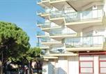 Location vacances Platja d'Aro - Apartment Fanals-4