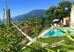 Location vacances  Province autonome de Bolzano - Residence Innerfarmerhof-4