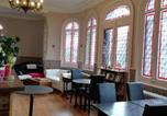 Hôtel Cestayrols - Chambre d'Hôtes Au Jardin Des Saveurs-2