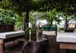 Location vacances San Fernando - Colchagua Tiny Lodge-4
