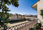 Hôtel Florence - Hotel degli Orafi-3