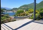 Location vacances Monvalle - Charming Laveno Sunset With Pool-2