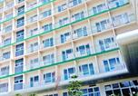 Location vacances Tagaytay City - Smdc Cool Suites Tagaytay-1
