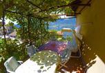 Location vacances Lezzeno - L'Agrifoglio-1