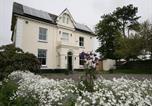 Location vacances Cardigan - Caemorgan Mansion-2