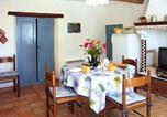 Location vacances Sarrians - Terraced house Monteux - Prv01263-I-4