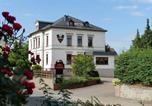 Hôtel Halsbrücke - Hotel Am Rittergut