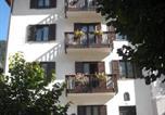 Location vacances Molveno - Appartamenti Donini Marco-2