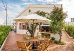 Location vacances Minorque - Casa Only You-1