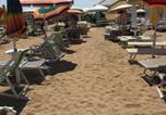 Location vacances Jesolo - Residence Foscolo-4