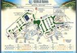 Villages vacances Fort Walton Beach - Panama City Beach Condo-2
