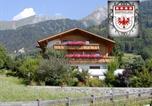 Location vacances Virgen - Haus Cilli-1