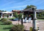 Location vacances Gattinara - Eli's House-3