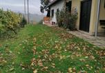 Location vacances Lepoglava - Rural house above the forest-3