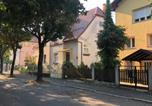 Location vacances Maribor - Apartma Delavska-2