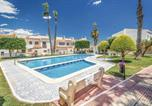 Location vacances Daya Vieja - Beautiful apartment in Quesada w/ Outdoor swimming pool, Outdoor swimming pool and 2 Bedrooms-2