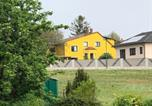 Location vacances Baden - Paulis Pension-1
