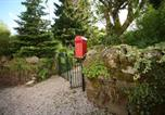 Location vacances Bovey Tracey - The Rock Inn-3