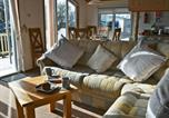 Location vacances Dalton-in-Furness - Tranquillity-3
