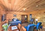 Location vacances Buena Vista - Mountain Retreat with Panoramic Views and Patio!-3
