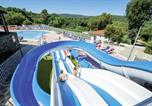 Location vacances Ramatuelle - Parc Saint-James Montana-2