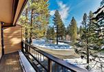 Location vacances Reno - Updated Retreat - Fireplace, Sleek Kitchen, Garage condo-2
