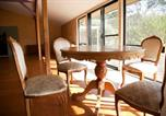 Location vacances Cape Schanck - Rural Stay by the Bay-2