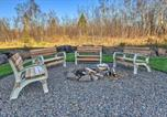 Location vacances Duluth - North Shore Luxury Cabin By Gooseberry Falls!-2