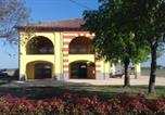 Location vacances Pieve di Cento - Corte Galvana-1